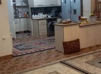 رهن کامل آپارتمان لوکس 150 متری در خیابان هراز در شیپور-عکس کوچک