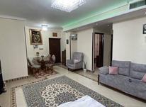 فروش آپارتمان 75 متر در سمنان در شیپور-عکس کوچک