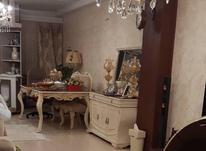 فروش آپارتمان 96 متر در نوروزیان در شیپور-عکس کوچک
