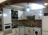 فروش آپارتمان 84 متر در خ تهران در شیپور-عکس کوچک