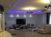 فروش آپارتمان 63 متر در سی متری جی در شیپور-عکس کوچک