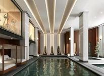 فروش آپارتمان 320 متر در زعفرانیه در شیپور-عکس کوچک