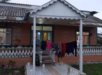 فروش ویلا 3350 متر در رضوانشهر در شیپور-عکس کوچک