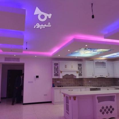 اجاره آپارتمان 150متر در قریشی در گروه خرید و فروش املاک در البرز در شیپور-عکس1