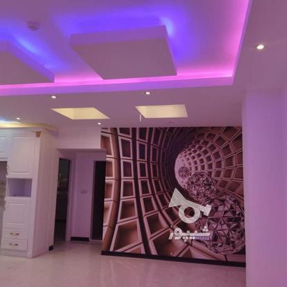 اجاره آپارتمان 150متر در قریشی در گروه خرید و فروش املاک در البرز در شیپور-عکس2