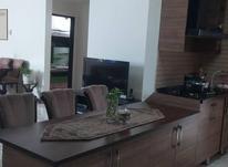 اجاره آپارتمان 105 متری در دریاچه شهدا خلیج فارس در شیپور-عکس کوچک