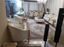 فروش آپارتمان 85 متر در منظریه در شیپور-عکس کوچک