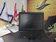 استخدام طراح سایت یا برنامه نویس در شرکت توسعه تجارت درنیکا در شیپور