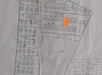 زمین 200متری در شیپور-عکس کوچک