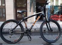 دوچرخه ویوا سایز 26 در شیپور-عکس کوچک