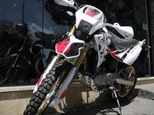 روان 200 مدل 1400 سفید در شیپور