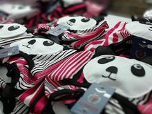 سرپرست تولیدی پوشاک در شیپور