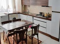 فروش آپارتمان 92 متر در جیحون دامپزشکی در شیپور-عکس کوچک