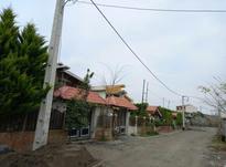 فروش ویلا استخردار سنددار 200 متر در محمودآباد در شیپور-عکس کوچک