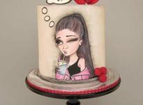 سفارش کیک تولد در شیپور-عکس کوچک