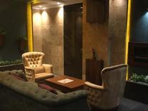 فروش آپارتمان 115 متر در یوسف آباد در شیپور