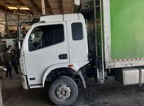 راننده پایه یک هوشمندفعال در شیپور-عکس کوچک