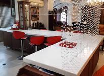 اجاره آپارتمان 200 متر مبله کامل سیما ایران در شیپور-عکس کوچک