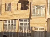 بناساختمان اجرای اجرچینی نما کاشی کاری در شیپور-عکس کوچک