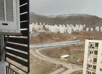 آپارتمان 87 متری فول فاز11 پردیس در شیپور-عکس کوچک