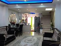 فروش آپارتمان 101 متر در لنگرود در شیپور