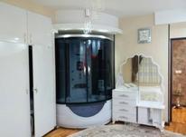 فروش آپارتمان 150 متر در ستارخان در شیپور-عکس کوچک