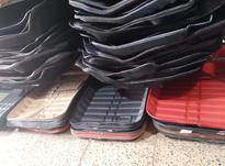 پخش کفی 3 بعدی اتومبیل در شیپور-عکس کوچک