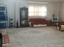 اجاره آپارتمان 95 متر در آمل در شیپور-عکس کوچک