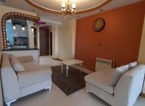 فروش آپارتمان 90 متر در چهاردیواری در شیپور-عکس کوچک