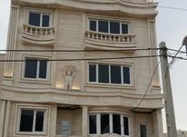 اجاره آپارتمان 85 متر در باغستان در شیپور-عکس کوچک