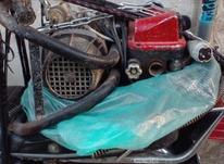 لوله بازکنی تخلیه چاه 50درصد در شیپور-عکس کوچک