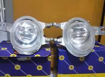 ** قطعات پژو 206 هاچبک، مناسب مصرف کننده ** در شیپور-عکس کوچک