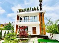 فروش ویلا تریبلکس مدرن و فول فرنیش در شیپور-عکس کوچک