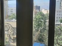 فروش آپارتمان 117 متر در زعفرانیه در شیپور-عکس کوچک