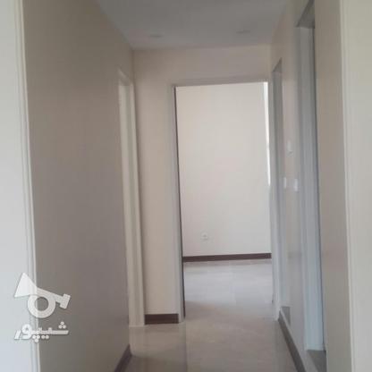 آپارتمان 108 متر در دهکده المپیک در گروه خرید و فروش املاک در تهران در شیپور-عکس7