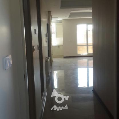 آپارتمان 108 متر در دهکده المپیک در گروه خرید و فروش املاک در تهران در شیپور-عکس6