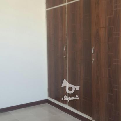آپارتمان 108 متر در دهکده المپیک در گروه خرید و فروش املاک در تهران در شیپور-عکس4