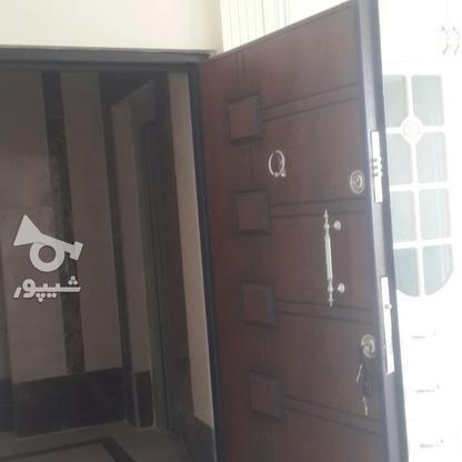 آپارتمان 108 متر در دهکده المپیک در گروه خرید و فروش املاک در تهران در شیپور-عکس9