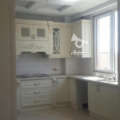 آپارتمان 108 متر در دهکده المپیک در گروه خرید و فروش املاک در تهران در شیپور-عکس8