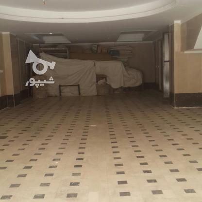 آپارتمان 108 متر در دهکده المپیک در گروه خرید و فروش املاک در تهران در شیپور-عکس10