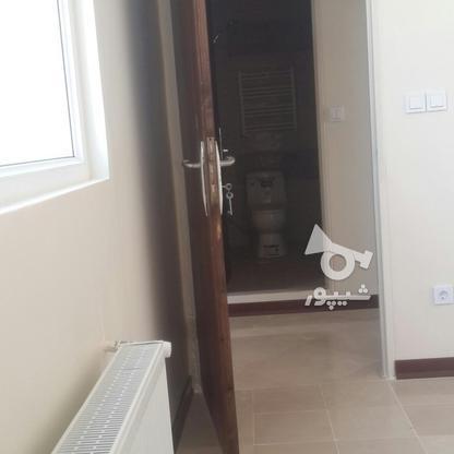 آپارتمان 108 متر در دهکده المپیک در گروه خرید و فروش املاک در تهران در شیپور-عکس5