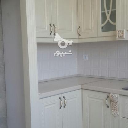 آپارتمان 108 متر در دهکده المپیک در گروه خرید و فروش املاک در تهران در شیپور-عکس2