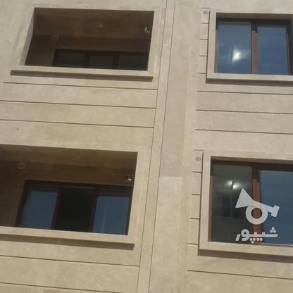 آپارتمان 108 متر در دهکده المپیک در گروه خرید و فروش املاک در تهران در شیپور-عکس11
