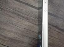 گوشی موبایل Sony Xperia xa1 در شیپور-عکس کوچک
