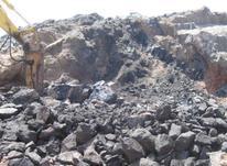 فروش معدن منگنز در شیپور-عکس کوچک