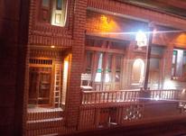تابلو چوبی ( تمام کار دست ) در شیپور-عکس کوچک
