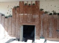 جهت کار در ساختمان در شیپور-عکس کوچک