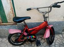 فروش و معاوضه انواع دوچرخه در شیپور-عکس کوچک