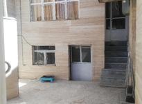 رهن و اجاره ویلایی در شریف آباد در شیپور-عکس کوچک