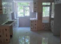 فروش آپارتمان 50 متر در کارون دامپزشکی در شیپور-عکس کوچک